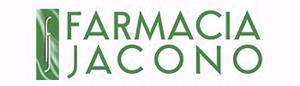 farmacia online jacono - il tuo benessere online conveniente e veloce