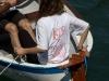 palio-santa-fermina-21-04-2012161-1