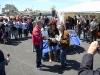 27^ Palio Santa Fermina 21.04.2012