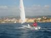 Associazione Velica Civitavecchia - allenamenti regata Gaeta 1-3 novembre 2013