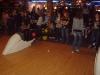 foto-bowling-15-03-2012-dsc00841-1
