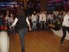 foto-bowling-15-03-2012-dsc00841-2