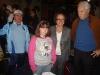 foto-bowling-15-03-2012-dsc00841-3