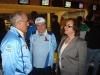 foto-bowling-15-03-2012-dsc00841-4