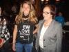 foto-bowling-15-03-2012-dsc00841-5