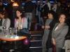 foto-bowling-15-03-2012-dsc00841-6