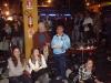 foto-bowling-15-03-2012-dsc00841-7
