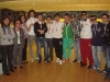 normal_foto-bowling-15-03-2012-dsc00841-10