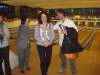 normal_foto-bowling-15-03-2012-dsc00841-11