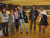 normal_foto-bowling-15-03-2012-dsc00841-12