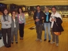normal_foto-bowling-15-03-2012-dsc00841-13