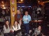 normal_foto-bowling-15-03-2012-dsc00841-7