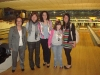 normal_foto-bowling-15-03-2012-dsc00841-8