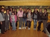 normal_foto-bowling-15-03-2012-dsc00841-9