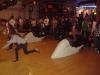 normal_foto-bowling-15-03-2012-dsc00841
