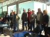canottaggio-contro-abbandono-sportivo-precoce-lni-2-03-2012-10