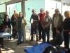 canottaggio-contro-abbandono-sportivo-precoce-lni-2-03-2012-11