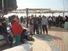 canottaggio-contro-abbandono-sportivo-precoce-lni-2-03-2012-2