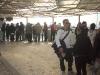 canottaggio-contro-abbandono-sportivo-precoce-lni-2-03-2012-3