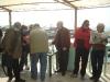 canottaggio-contro-abbandono-sportivo-precoce-lni-2-03-2012-4