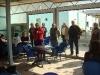 canottaggio-contro-abbandono-sportivo-precoce-lni-2-03-2012-5