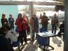 canottaggio-contro-abbandono-sportivo-precoce-lni-2-03-2012-6