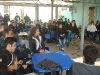 canottaggio-contro-abbandono-sportivo-precoce-lni-2-03-2012-7