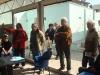canottaggio-contro-abbandono-sportivo-precoce-lni-2-03-2012-8