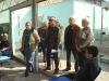 canottaggio-contro-abbandono-sportivo-precoce-lni-2-03-2012-9