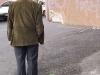 foto-palazzetto-dello-sport-2010-sdc11307-1