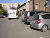 Impianti Sportivi Comunali di Civitavecchia
