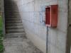 foto-palazzetto-sport-antincendio-sdc11042-16