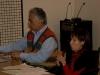 incontro-sulla-diversita-cf-27-04-2012001-1