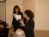 incontro-sulla-diversita-cf-27-04-2012001-10