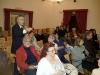 incontro-sulla-diversita-cf-27-04-2012001-11