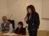 incontro-sulla-diversita-cf-27-04-2012001-13