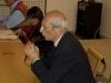 incontro-sulla-diversita-cf-27-04-2012001-14