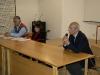 incontro-sulla-diversita-cf-27-04-2012001-15