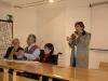 incontro-sulla-diversita-cf-27-04-2012001-16