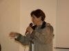 incontro-sulla-diversita-cf-27-04-2012001-17