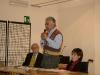 incontro-sulla-diversita-cf-27-04-2012001-18