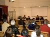 incontro-sulla-diversita-cf-27-04-2012001-2