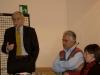 incontro-sulla-diversita-cf-27-04-2012001-20