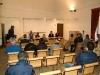 incontro-sulla-diversita-cf-27-04-2012001-3