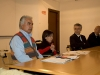 incontro-sulla-diversita-cf-27-04-2012001-4