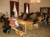 incontro-sulla-diversita-cf-27-04-2012001-5