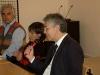 incontro-sulla-diversita-cf-27-04-2012001-6