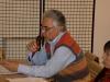 incontro-sulla-diversita-cf-27-04-2012001-7