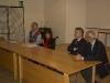 incontro-sulla-diversita-cf-27-04-2012001