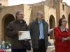 premiazione-di-maio-stella-mancuso-tornei-multidisciplinari-007-12